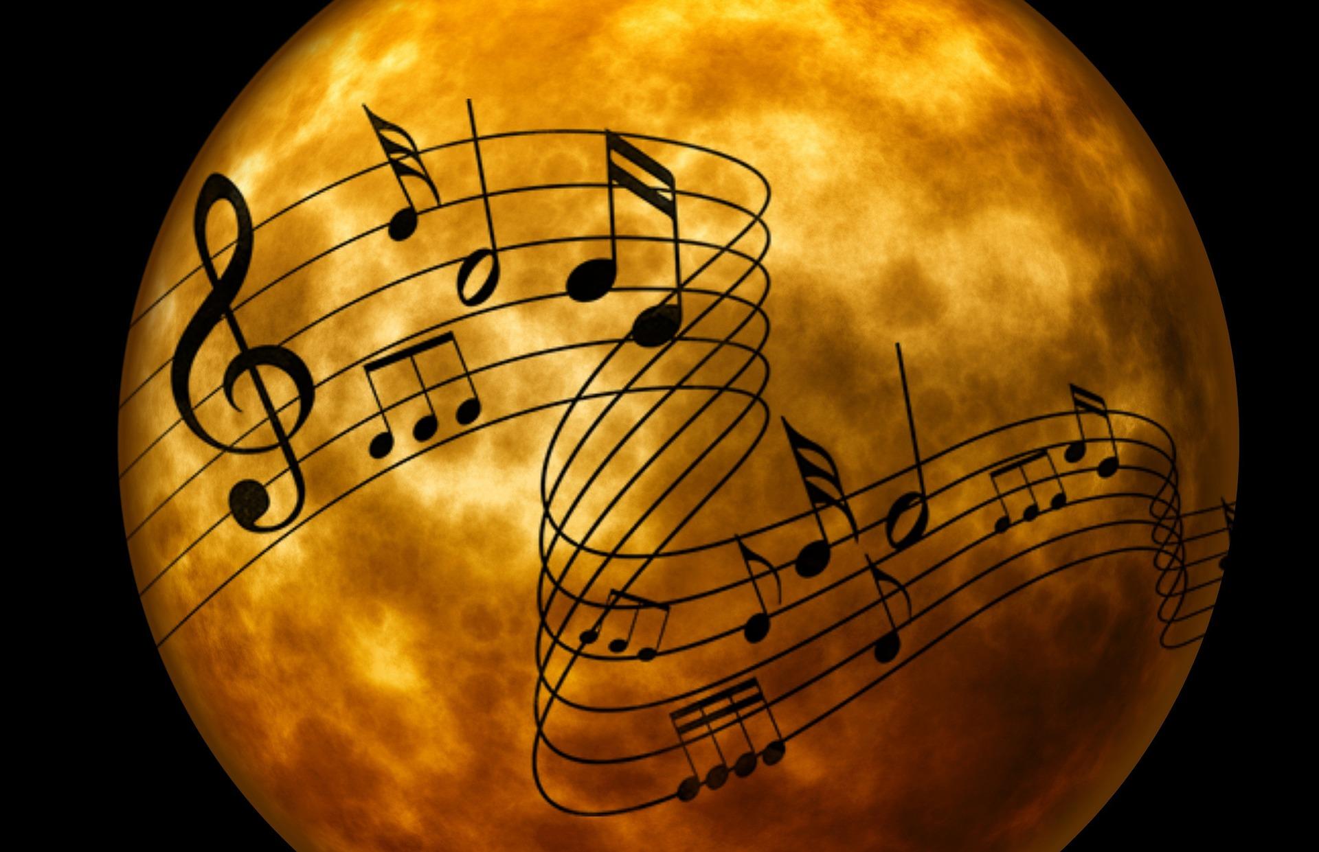 music-995262_1920